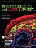 Photomed Laser Surg